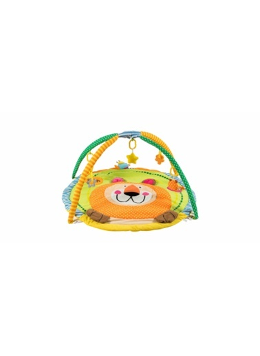Prego Toys CD-PM0095 Tombul Kediler-Prego